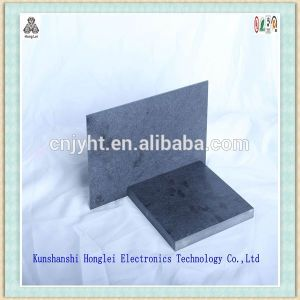 Thermal Resistance ESD Durostone Sheet pictures & photos