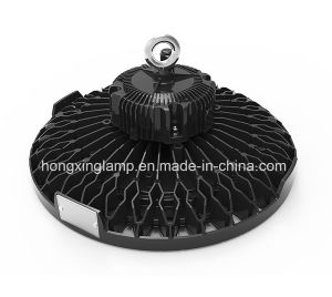 UFO LED High Bay Light 100W 150W 200W 240W pictures & photos