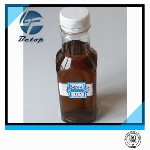LABSA 99% /Linear Alkyl Benzene Sulphonic Acid 27176-87-0 pictures & photos