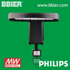 Newest 100 Watt LED Wall Lamp for Replacing 300 Watt Metal Halide pictures & photos