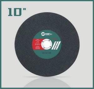 250*1.8*25.4 High Quality Cutting Wheel pictures & photos