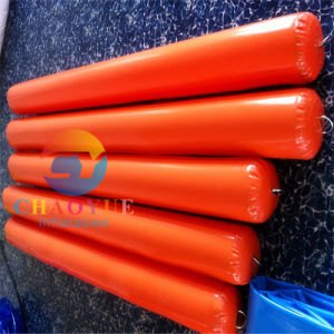 PVC Floating Inflatable Water Buoy for Water Park pictures & photos