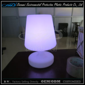 Interior Lighting LED Table Lamp with Factory Price pictures & photos