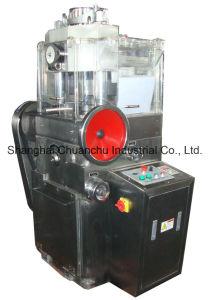 Veterinary Tablet Press Machine, Big Tablet Press Machine pictures & photos