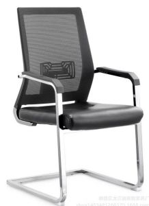 Office Designer Furniture Conference Mesh Staff Chair (HX-NCD466) pictures & photos