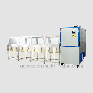 Industrial Pharmaceutical Dehumidifier with Desiccant Rotor for Medical Product pictures & photos