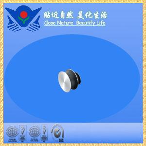 Xc-B101X25 Hardware Accessories Sliding Door Hardware pictures & photos