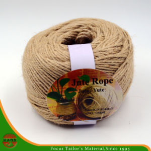 100% Jute 3mm Rope (HAR17) pictures & photos