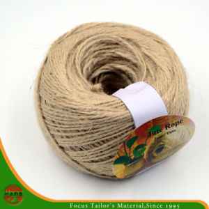 100% Jute 2mm Rope (HAR17) pictures & photos