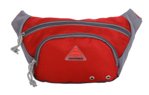 Promotion Leisure Sports Waist Bag pictures & photos