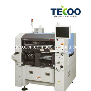 PCBA in Manufacturing Equipment for Electrial Product pictures & photos