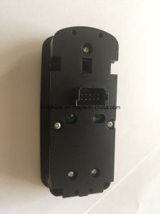 Power Window Switch 943 820 01 97 /943 820 0197 /9438200197 pictures & photos