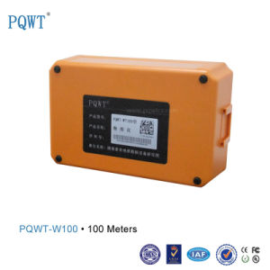 Full Automatic Underground Drinking Water Finder with Touch Screen pictures & photos