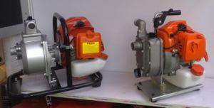 Water Pump, Pump, Garden Pump, Petrol Water Pump, Gasoline Water Pump, Portable Water Pump (JJWP-2A) pictures & photos