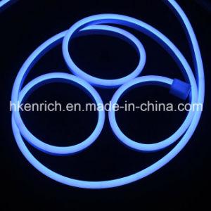 DC24V RGBW LED Neon Flex Light pictures & photos
