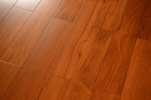 Solid Wood Flooring for Indoor pictures & photos