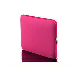 "2016 Newest Sleeve Case for MacBook Laptop Air PRO Retina 11"", 12"", 13"", 15 Inch pictures & photos"