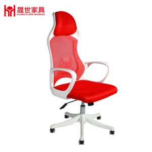 Plastic Frame Mesh Office Chair pictures & photos