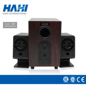 Outdoor Subwoofer Speaker Box Professional PRO Audio Power Amplifier Loudspeaker pictures & photos