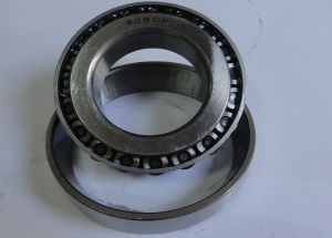 Timken NSK High Quality Truck Wheel Bearing Tapered Roller Bearing 28985/20 759/752 1380/20 1280/20 3490/20 89446/10 610549/10 15125/245 44643/10 24780/20 pictures & photos