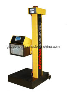 Full Automatic Headlight Tester/Headlamp Tester pictures & photos