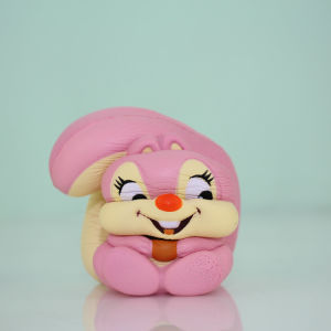 Promotional Stress Ball PU Toys Squishy Slow Rising pictures & photos