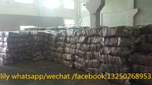 Bulk Used Shoes Best Quality Used Shoes Supplier in China pictures & photos