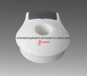 Wireless Dental LED C Curing Light pictures & photos