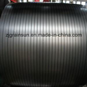 0.3mm Aluminium Coil pictures & photos