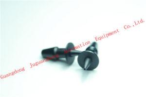 Samsung SMT Machine Cp45 Tn065 1.5/0.65 Nozzle pictures & photos
