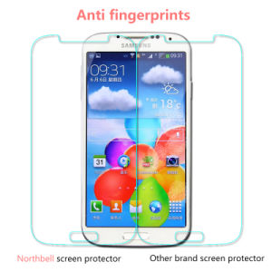 Nano Liquid Phone Accessories Screen Protector for iPad 2/3/4 pictures & photos
