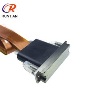 Printer Head Ri Coh Gen4 7pl Printhead for Inkjet Printer Printing Machinery Parts pictures & photos