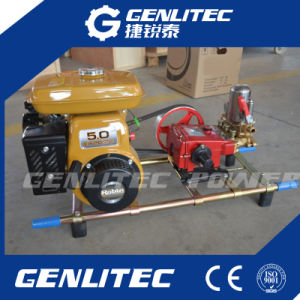Robin Engine Power Sprayer for Agriculture or Gardon Use pictures & photos