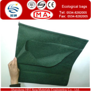 Geotextile Bag for Green Mountain and Slope, Ecologicalbag pictures & photos