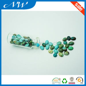 Classical Natural Original Turquoise Jewerlry for Ring