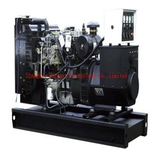 with Perkins 580kw, 640kw, 750kw, 800kw, 1000kw, 1100kw, 1200kw, 1460kw, 1600kw Diesel Power Genset/Generator Set pictures & photos