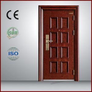 Main Door Design in India pictures & photos