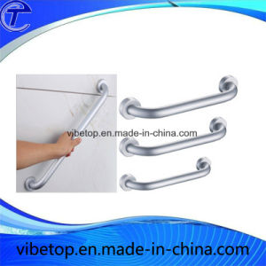 Custom Made The Stainless Steel Door Handle/Hardware pictures & photos
