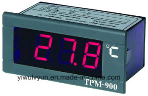 Tpm-900 High Quality Digital Thermometer pictures & photos