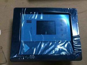1900520013 Atlas Copco Air Compressor Electroinkon Master Controller pictures & photos