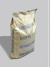 Sodium Gluconate pictures & photos
