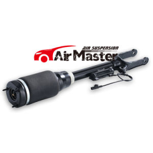 Front Air Suspension Shock for Mercedes-Benz W164 Ml350 Ml450 with Ads (A1643206013) pictures & photos