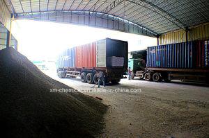 1.6-22um Plastic Used 96%+ Baso4 Powder Natural Barium Sulphate pictures & photos