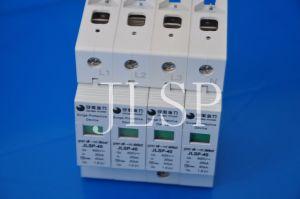 Surge Protective Device 20ka 230/400V, Jlsp-400-40, SPD, 17010 pictures & photos