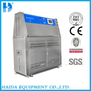 Programmable UV Tester for Plastic Material pictures & photos