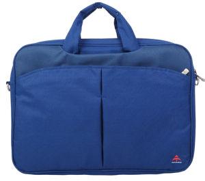 Good Quality Computer Business Laptop Document Briefcase Shoulder Bag pictures & photos