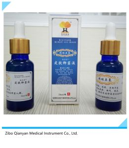Antimicrobial Ozonated Skin Care Liquid pictures & photos