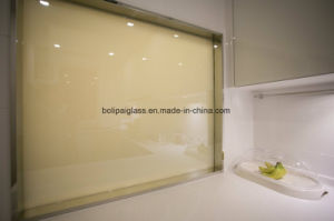 1800mm Maxi Width Switchable Pdlc Smart Film Adhesive Smart Window Film pictures & photos