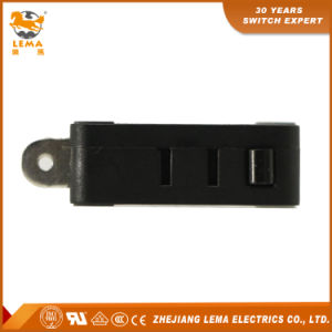 Lema Kw7-0z 16A 250VAC Micro Switch pictures & photos