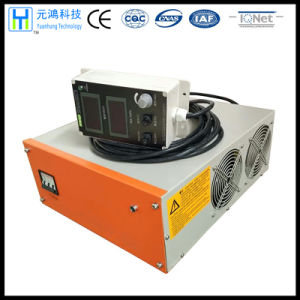 500A 15V Rectifier Machine for Metal Surface Treatment pictures & photos